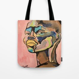 Women's Studies 30 Tote Bag