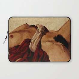 Belly Laptop Sleeve