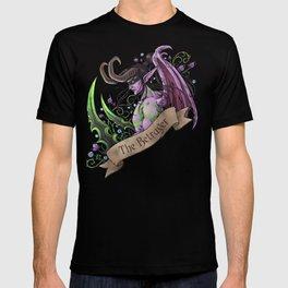 Betrayer T-shirt