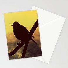 mokingbird Stationery Cards