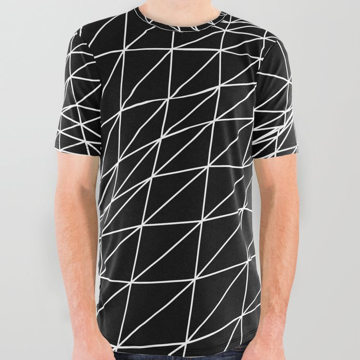 Terrain_All_Over_Graphic_Tee_by_Bitart__Large