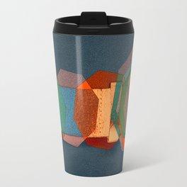 JETSON'S BELT 02 Travel Mug