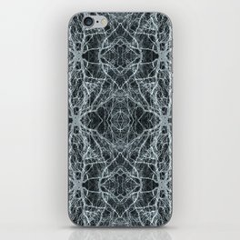 Dieu iPhone Skin