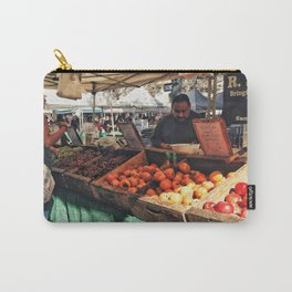 Life Carry-All Pouch