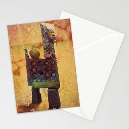 Husar Stationery Cards
