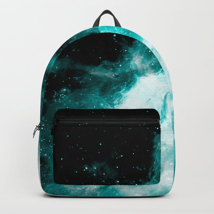 Wonderful Space Backpack
