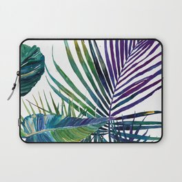 The jungle vol 2 Laptop Sleeve