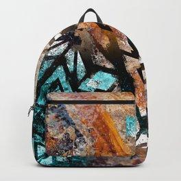 Peak Ascension Backpack