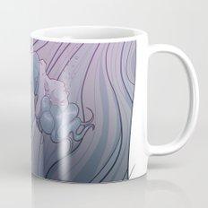 Void Coffee Mug