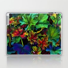 Colorful Color Laptop & iPad Skin