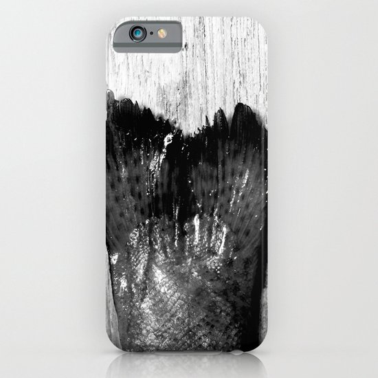 Fishy iPhone & iPod Case