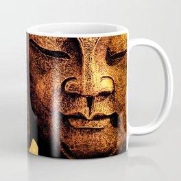 love and happiness Coffee Mug