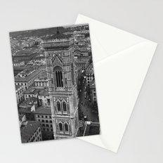 DUOMO V Stationery Cards