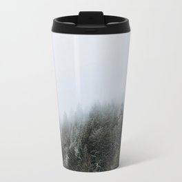 Into the Wild IX Travel Mug