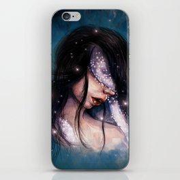 I See iPhone Skin