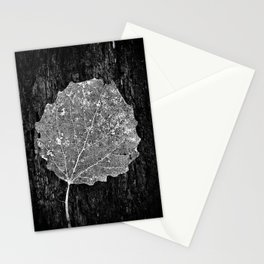 Intricate Stationery Cards