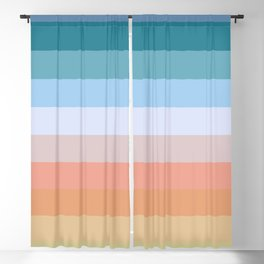 Tiyanak Blackout Curtain