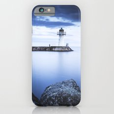 Seeking comfort Slim Case iPhone 6