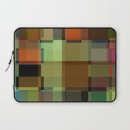yours.truly Laptop Sleeve