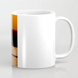 Niger River Coffee Mug