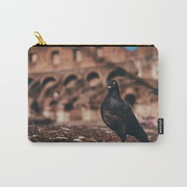 Colosseum Pidgin Carry-All Pouch