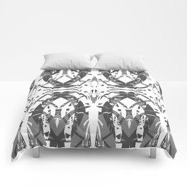 82818 Comforters