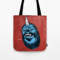 Completely Serious Tote Bag