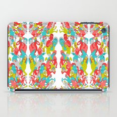 This or That iPad Case