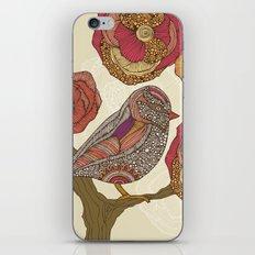Vera iPhone Skin