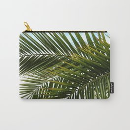 Carribean Carry-All Pouch