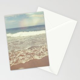 Daydreams Stationery Cards