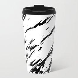 Landscape 92 Travel Mug