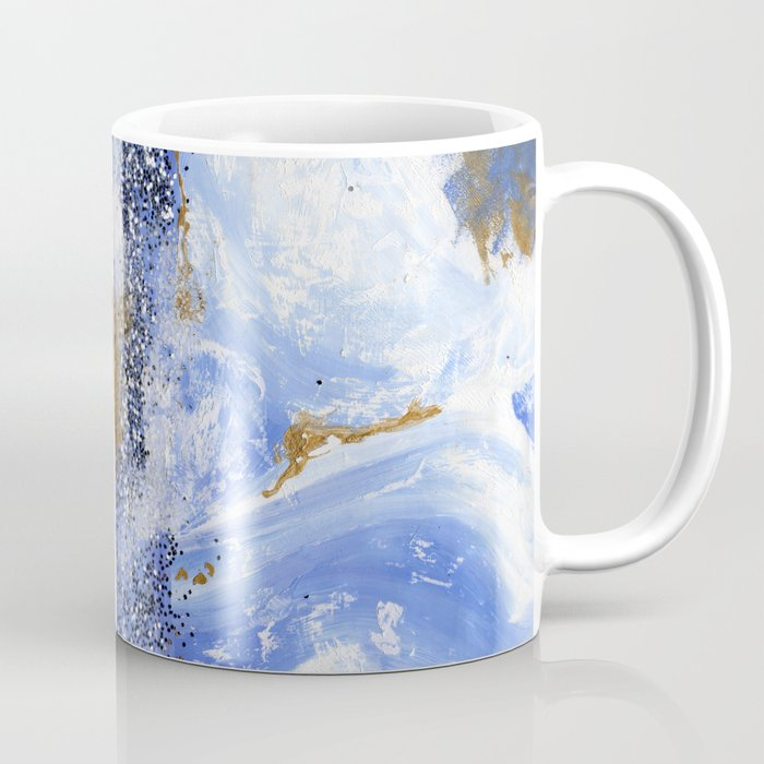 05.11 Coffee Mug