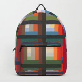 Moroi Backpack