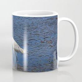 Sea Scoundrel Coffee Mug