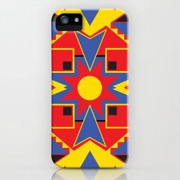 Sunrise to Sunset - Origional iPhone Case