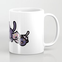 Moon Atsume Coffee Mug