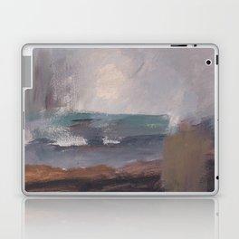 Allemande Laptop & iPad Skin