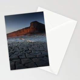 Nash Point Heritage Coastline Stationery Cards