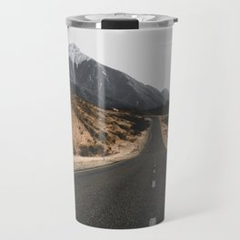 ROAD - BIRD - HILLS Travel Mug