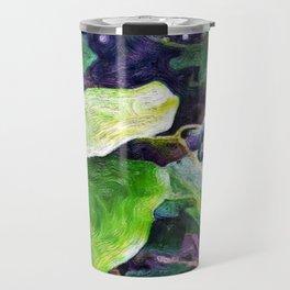 Ivy Berries Travel Mug
