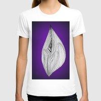spaceship T-shirts featuring Spaceship by Ajinkya Pawar