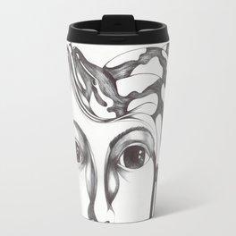 Nido inherte Travel Mug