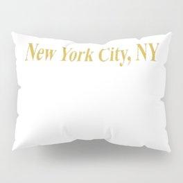 MacLaren's Pub, New York – How I Met Your Mother Pillow Sham