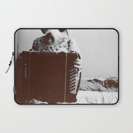 Fa Laptop Sleeve