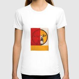 Brugge T-shirt