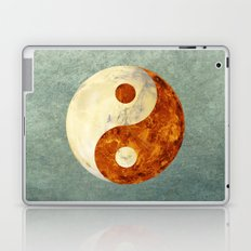 Mars & Venus  Laptop & iPad Skin