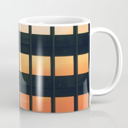 Day 1010 /// 1010 Coffee Mug
