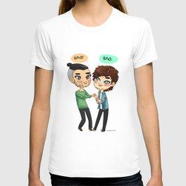 Zouis T-shirt