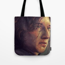 Please Tote Bag